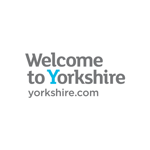 Welcome To Yorkshire Website